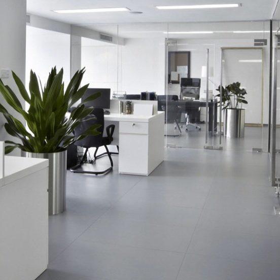 уборка кабинетов