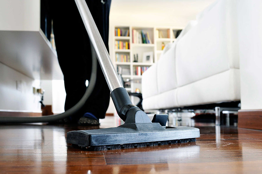 уборка элитных квартир